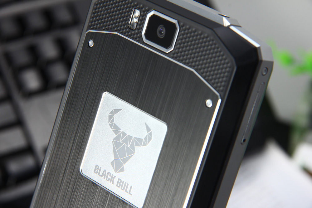 OUKITEL K10000, bester Preis, China Smartphone, Preisvergleich, Test, Testbericht, Akku, China Phablet, neue Smartphones, Black Bull Oukitel