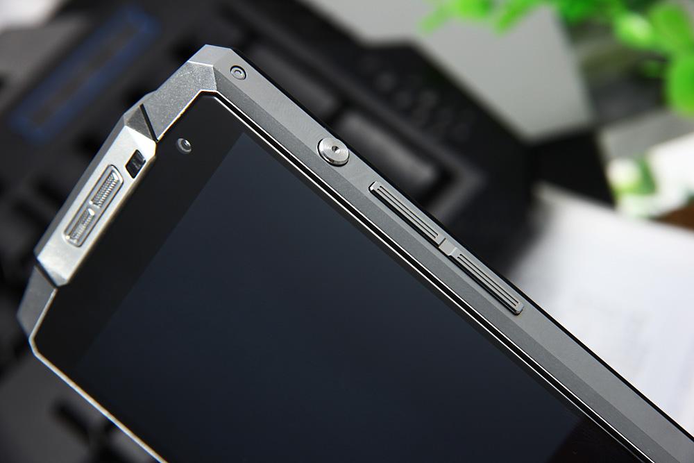 OUKITEL K10000, bester Preis, China Smartphone, Preisvergleich, Test, Testbericht, Akku, China Phablet, neue Smartphones