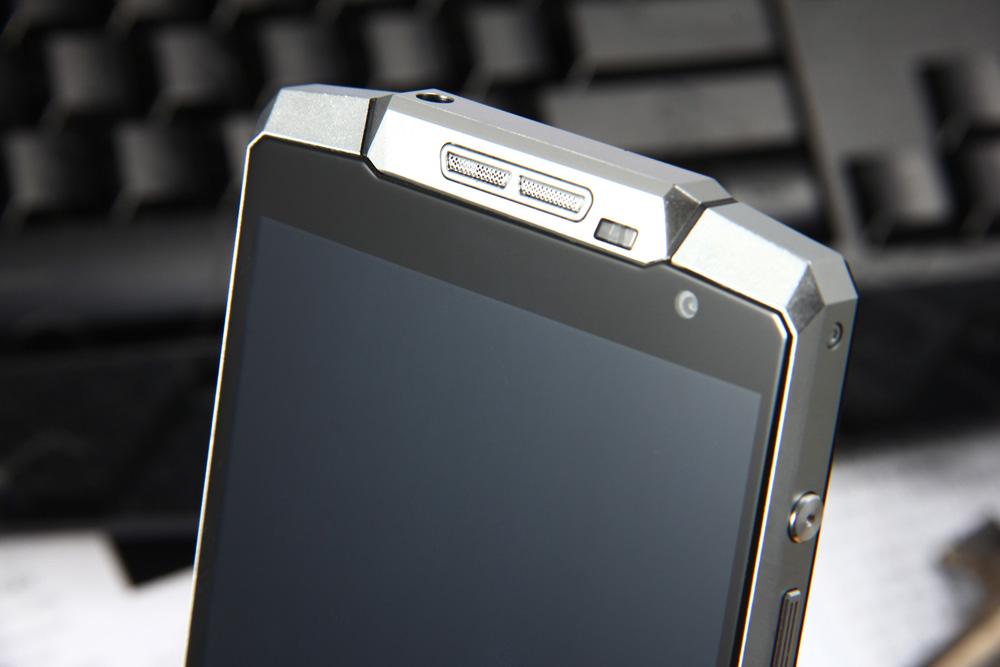 OUKITEL K10000, bester Preis, China Smartphone, wo günstig Smartphone kaufen, PayPal, Angebot, Neuheit