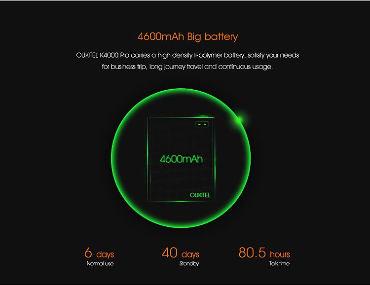 OUKITEL K4000 PRO, Antutu, Test, Handy ohne Vertrag, Smartphone ohne Vertrag, bester Preis, Preisvergleich