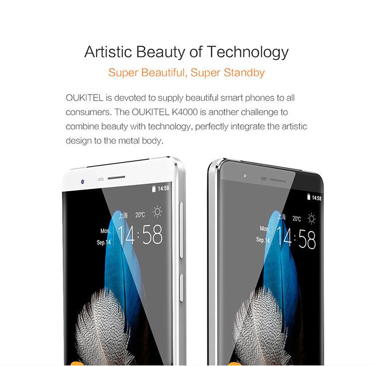 OUKITEL K4000, unkaputtbar Smartphone China, China Smartphone, günstig, Testbericht, Phablet China, bester Preis , Sonderangebot, China PayPal,
