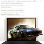 Onda V919 Air CH – günstiges 9,7 Zoll QXGA Tablet mit flotter CPU und 4GB Arbeitsspeicher