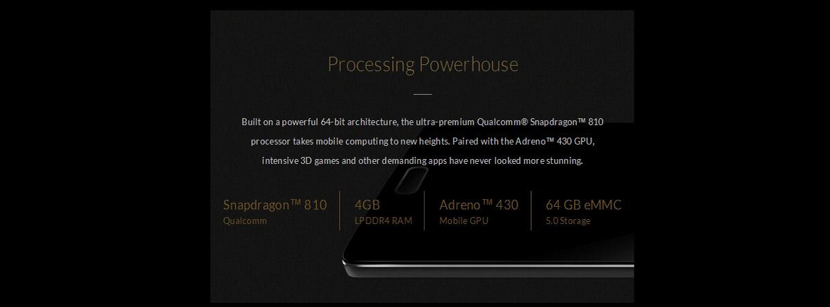 OnePlus 2, 64GB ROM, 4GB RAM, Angebot, China-Smartphone, zollfrei, Test, Antutu, Benchmark Oneplus 2, Preisvergleich, Testbericht, Benchmarks