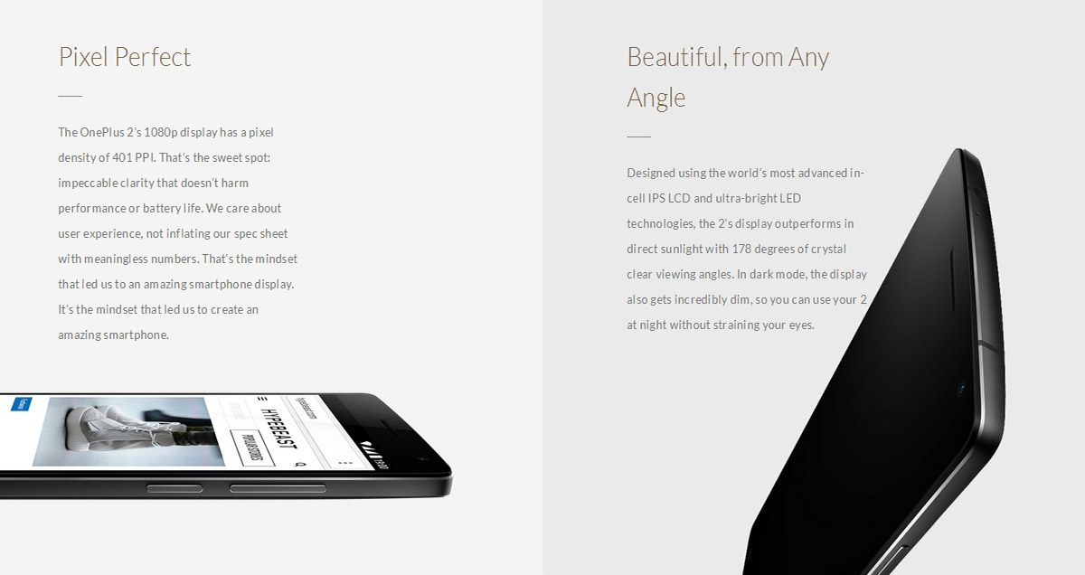 OnePlus 2, 64GB ROM, 4GB RAM, Angebot, China-Smartphone, zollfrei, Test, Antutu, Benchmark Oneplus 2, Sonderangebot, bester Preis, PayPal