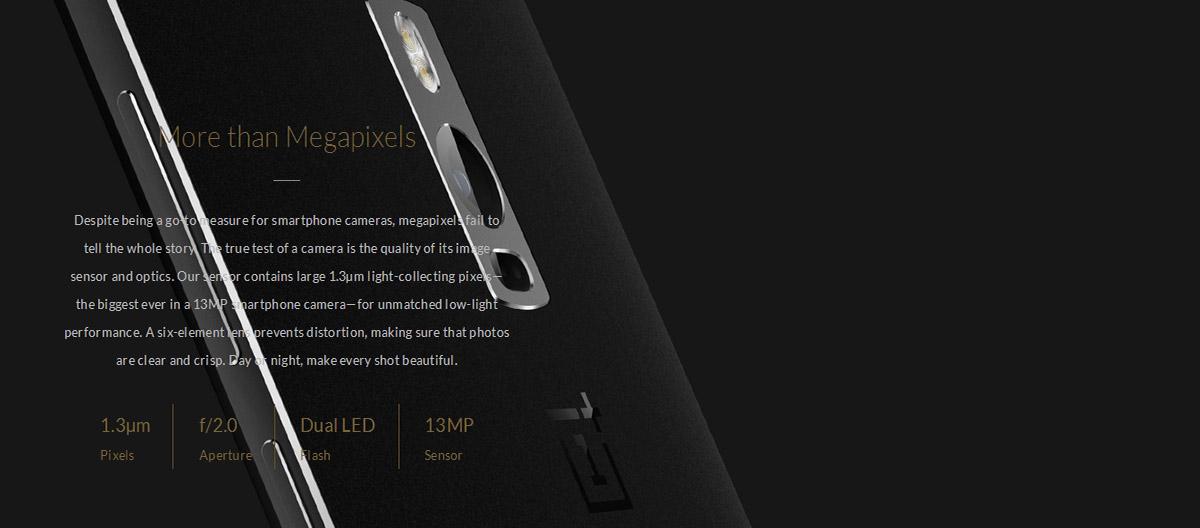 OnePlus 2, 64GB ROM, 4GB RAM, Angebot, China-Smartphone, zollfrei, Test, Antutu, Benchmark Oneplus, Chinahandy