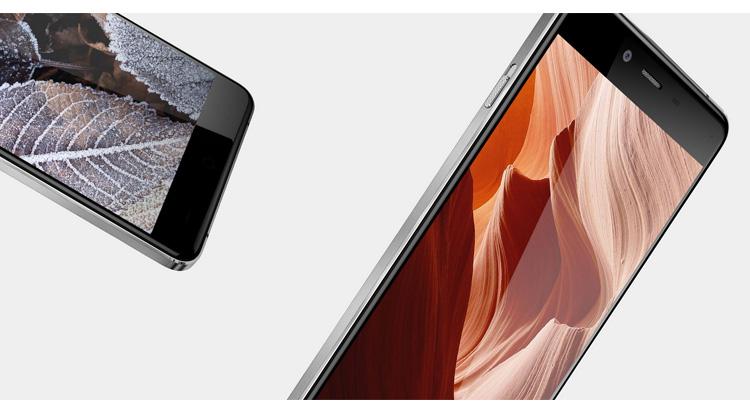 OnePlus X, vorbestellen, günstige Smartphones ohne Vertrag, OnePlus X Benchmark, Antutu, Testbericht, Test OnePlus deutsch, OnePlus X, Preis,laufzeit akku