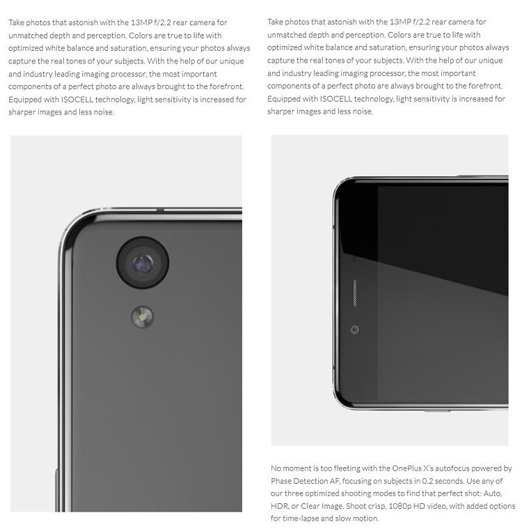 OnePlus X, vorbestellen, günstige Smartphones ohne Vertrag, OnePlus X Benchmark, Antutu, Testbericht, Test OnePlus deutsch, OnePlus X, Preis