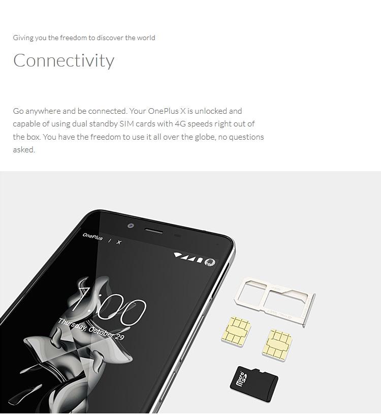 OnePlus X, vorbestellen, günstige Smartphones ohne Vertrag, OnePlus X Benchmark, Antutu, Testbericht, Test OnePlus deutsch, OnePlus X, Preis,Antutu 55000