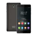 Oukitel-K4000-china-smartphone-guenstig-kaufen