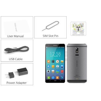 PHICOMM EX780L, Antutu, Test, Angebot, Smartphone , Lieferzeit China, Paypal, China Handy Test