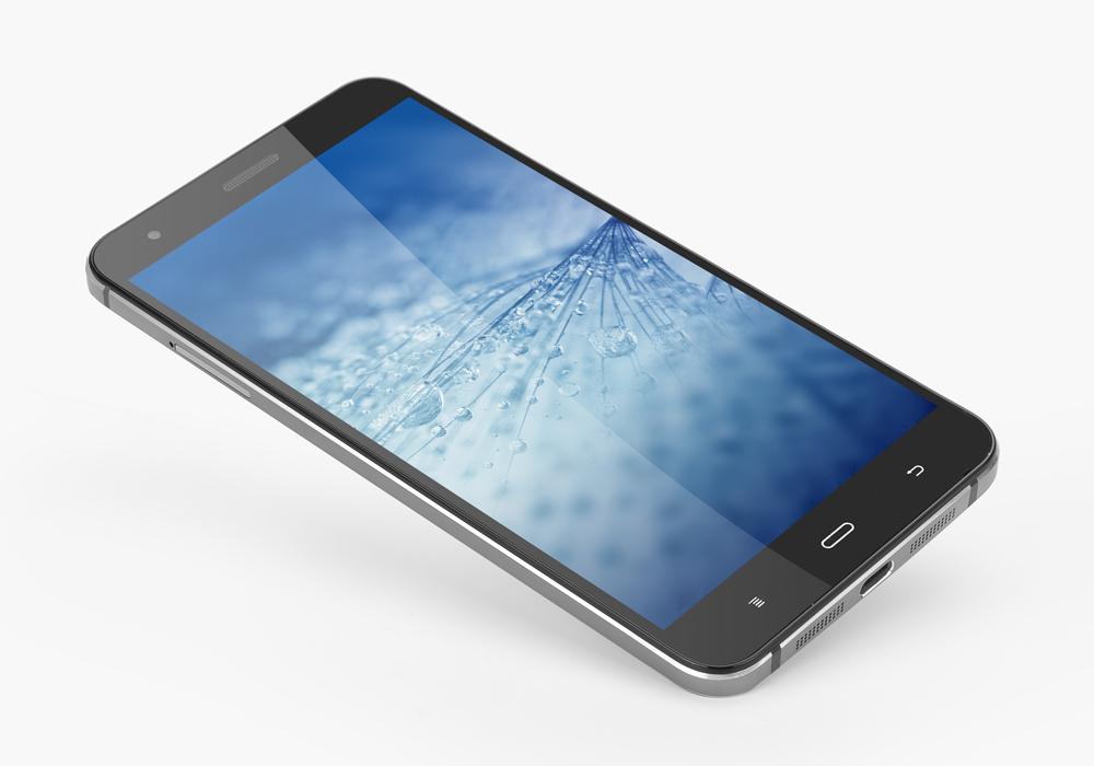 PHICOMM EX780L, Antutu, Test, Angebot, Smartphone günstig , Benchmarkt Antutu, Test