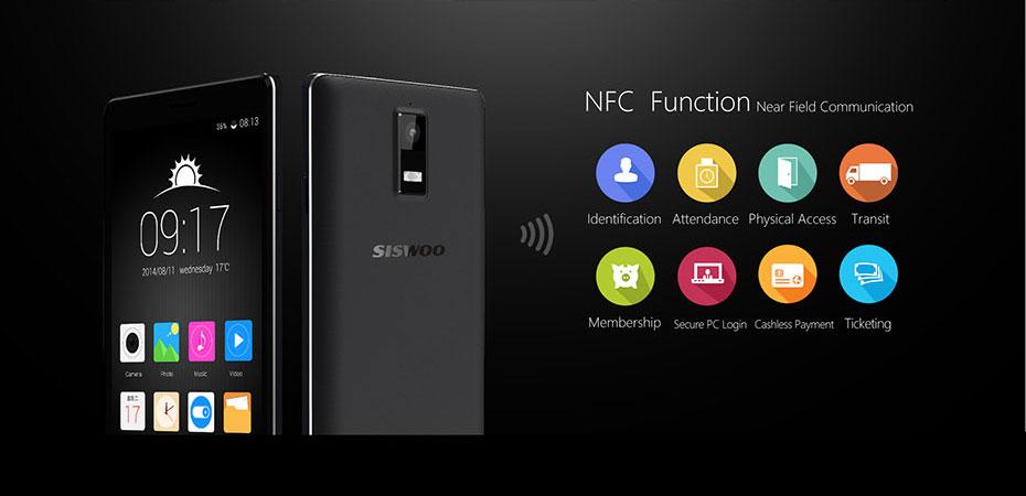 SISWOO R8 Monster, Angebot, Sonderangebot, Phablet, Smartphone, Test, China bester Preis im Internet