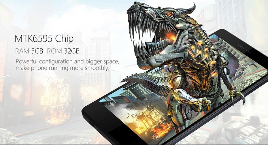 SISWOO R8 Monster, bester Preis, zollfrei, Smartphone ohne Vertrag, PayPal, bester Preis , Preissuchmaschine, Antutu, SISWOO R8
