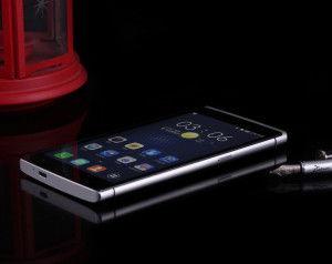 ESTAR TAKEE 1 – das erste 3D Full HD Smartphone der Welt (2GB RAM, 32GB ROM) für nur 109,99 Euro