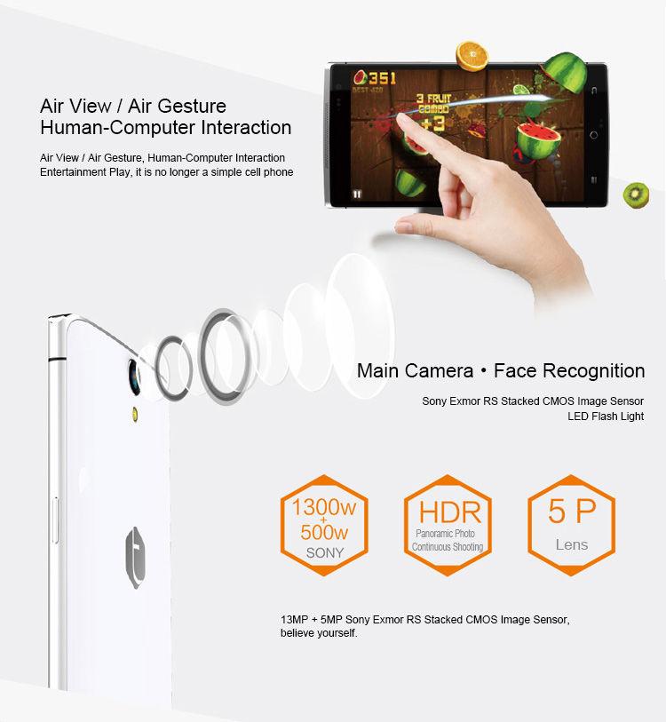 TAKEE 1, 3D Display, Full HD, Angebot Smartphone, sehr günstig China Smartphone, Smartphones China, China Phablet, Sonderangebot