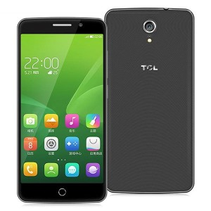 TCL 3S M3G – 5.0 Zoll Full HD, Snapdragon 615, 8.0MP + 13.0MP Kamera (Sony)