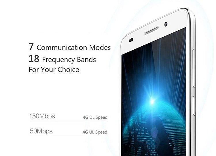 TCL 3S M3G, Antutu, Benchmark, China Smartphones, Angebot, Handy ohne Vertrag, Smartphone ohne Vertrag, Angebot Sonderangebot, günstig Smartphone, Test, Testbericht, bester Preis