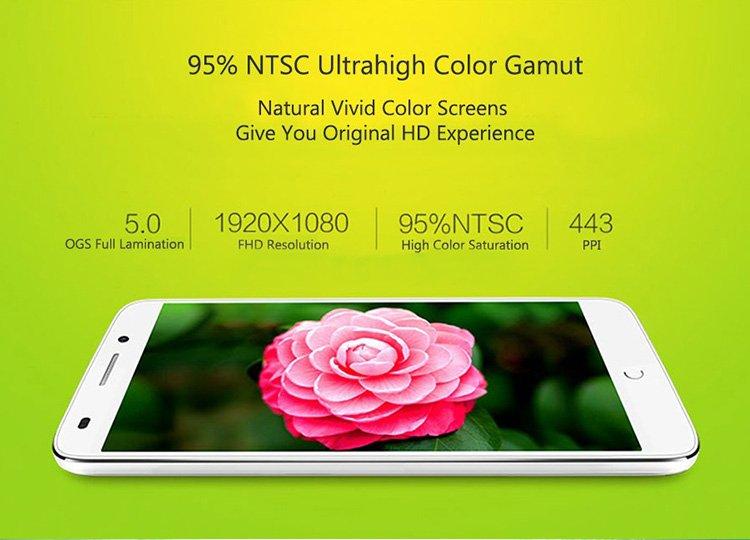 TCL 3S M3G, Antutu, Benchmark, China Smartphones, Angebot, Handy ohne Vertrag, Smartphone ohne Vertrag, Angebot Sonderangebot, günstig Smartphone, Test, Testbericht,