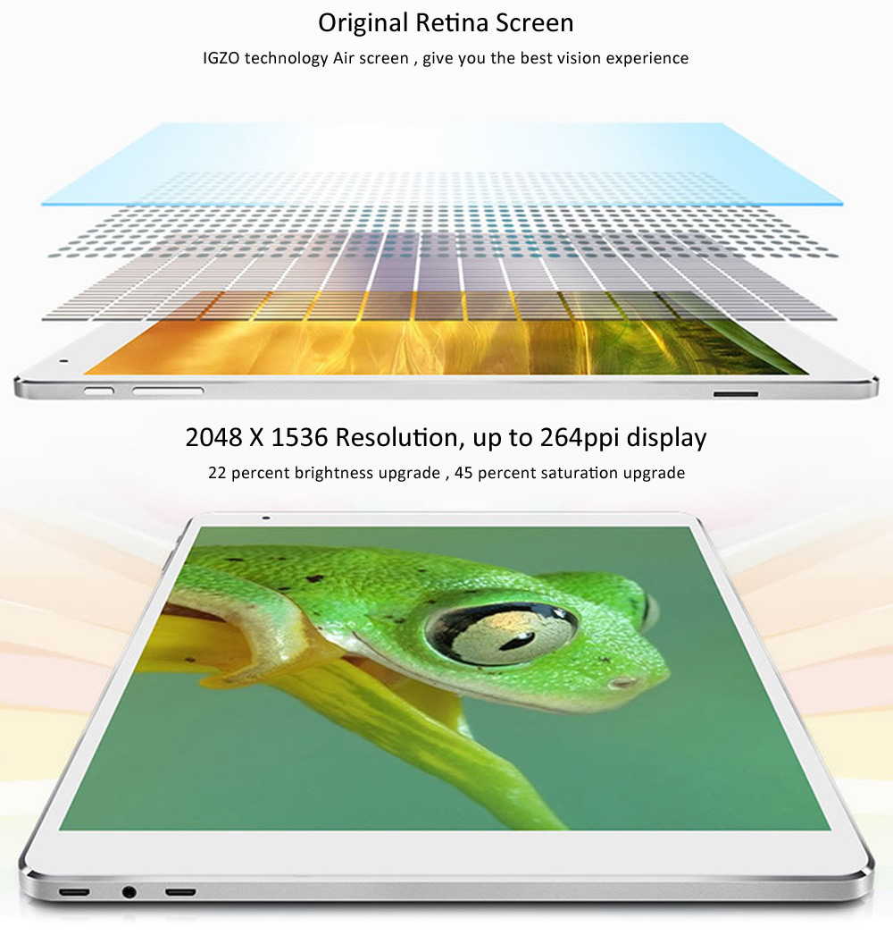 TECLAST X98 Air III 9,7 , Preisvergleich, bester Preis China Tablet, Smartphone, Handy ohne Vertrag