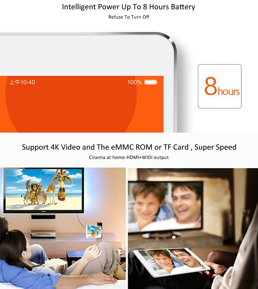 TECLAST X98 Air III 9,7, Smartphone China, Phablet China, Tablet China, Gearbest Angebot, Deal