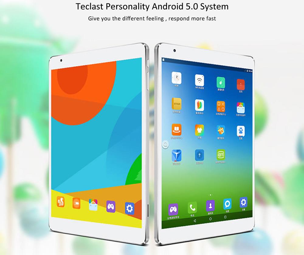 TECLAST X98 Air III 9,7 , bester Preis, wo günstig Tablet kaufen, Kauftipp, Sonderangebot, PayPal zollfrei