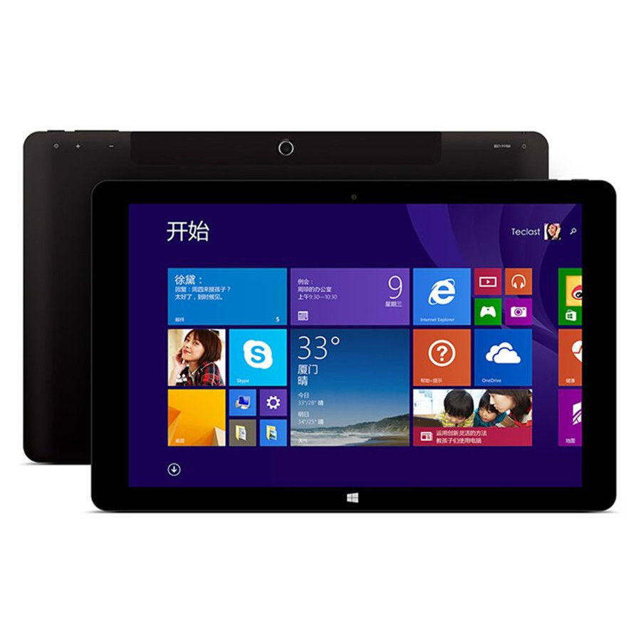 Teclast X16HD, Testbericht, dual Boot, Android Windows Tablet PC, günstig China, Tablet PC, Intel
