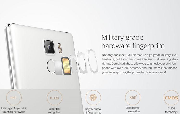 UMI Fair, Android, Lollipop , China Smartphone , günstiges Smartphone, Import China, Handy ohne Vertrag, Sonderangebot PayPal, Gutschein, China Phablet