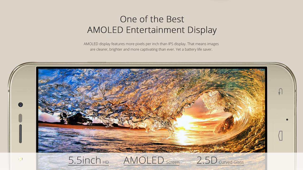 UMI ROME, 3GB RAM, Testbericht, Antutu Test, Benchmaks, Display Kamera, Angebot, Akku Laufzeit