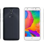 UMI eMAX Mini – 5.0 Zoll Smartphone mit Snapdragon 615 Octa Core + Full HD für nur 154,99€ (zollfrei aus der EU)