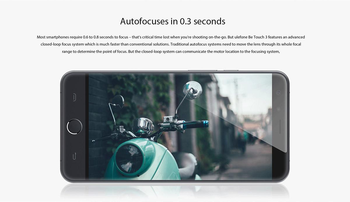 Ulefone Be Touch 3, Test, Testbericht, Antutu, Angebot, Handy ohne Vertrag, PayPal, zoll ,Angebot