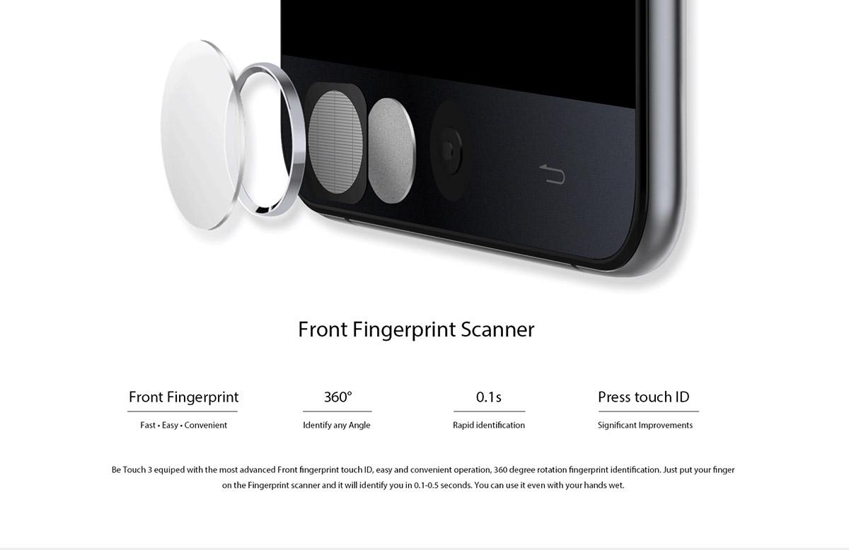 Ulefone Be Touch 3, Test, Testbericht, Antutu, Angebot, Smartphone ohne Vertrag, bester Preis, Preissuchmaschine China, China Smartphones