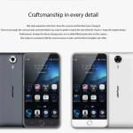 Ulefone Be Touch 3 – 5.5 Zoll FHD extrem günstig und eine sehr gute Ausstattung + Qualität
