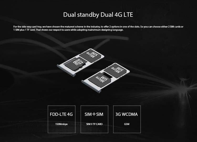 Ulefone Power, kaufen, Antutu Benchmark, LTE 800, LTE B20, Europa, Preis , Smartphone ohne Vertrag, günstig Smartphone