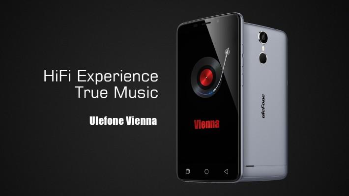 Ulefone Vienna , Antutu Benchmark, Geekbench, China Smartphone, Testbericht, Test