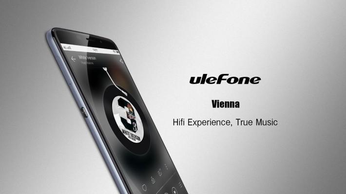 Ulefone Vienna , Antutu Benchmark, Geekbench, vorbestellen, 15.04.16, Preis Angebot, Preissuchmaschine China