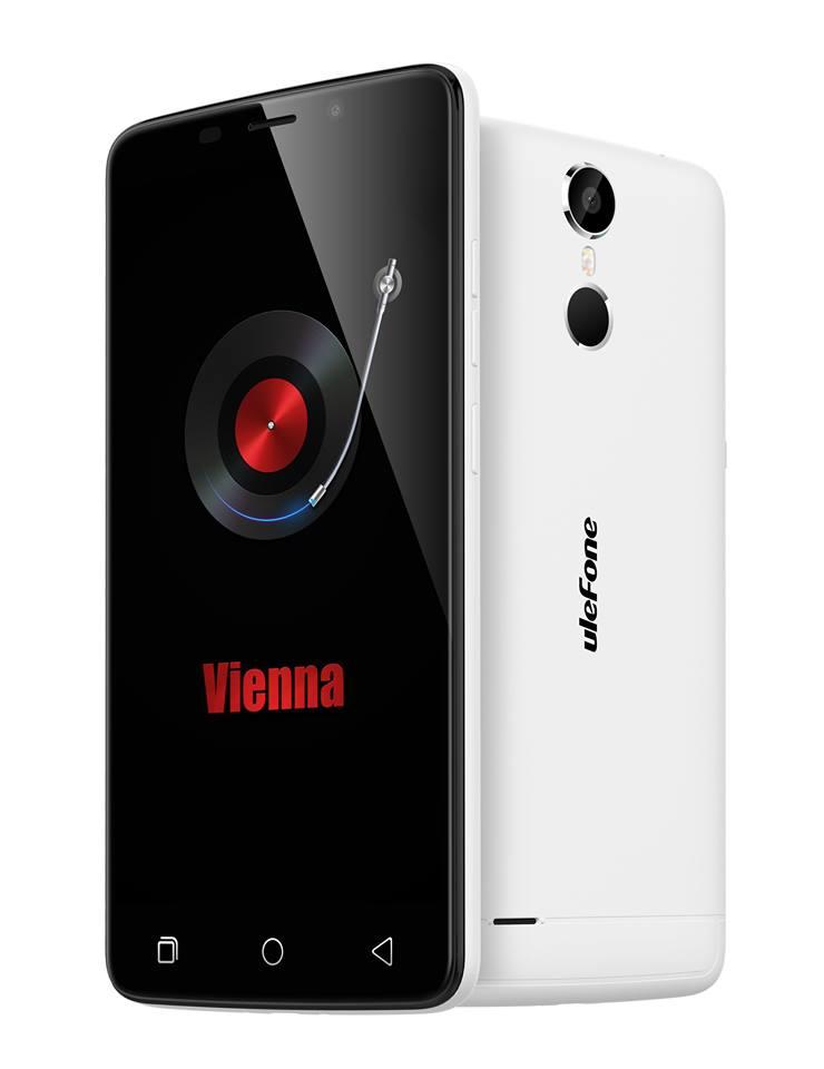 Ulefone Vienna , hands on, release date, Preis, bester Preis, lieferzeit , DHL Express Tage China Deutschland