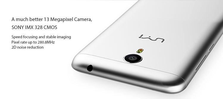 Umi Touch, Antutu Test, Testbericht, günstig Smartphone kaufen, Umi China Handy