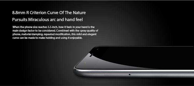 Umi Touch, bester Preis, Smartphone ohne Vertrag, Handy ohne Vertrag, Preisvergleich China, China Smartphones