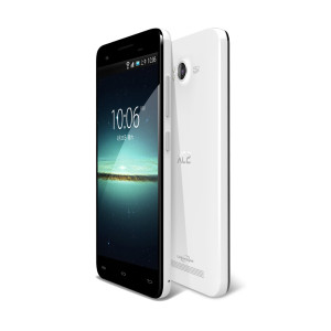 Uniscope-XC2S-China-Smartphone-Test-Testbericht-Antutu-Score-Benchmark-Antutu-Handy-ohne-Vertrag-China-Handy-zollfrei-guenstig
