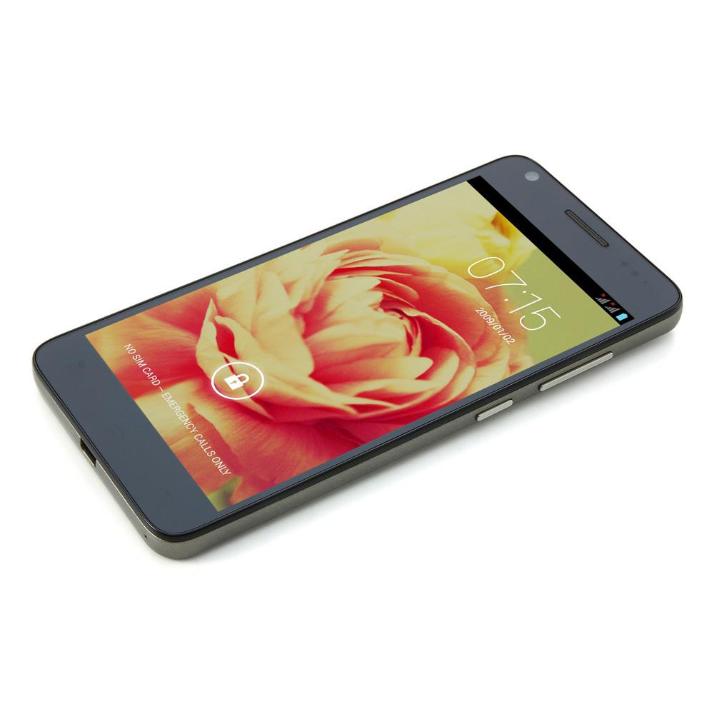 Uniscope XC2S , China Smartphone, Test, Testbericht, Antutu Score, Benchmark Antutu, Handy ohne Vertrag, China Handy,Deutschland