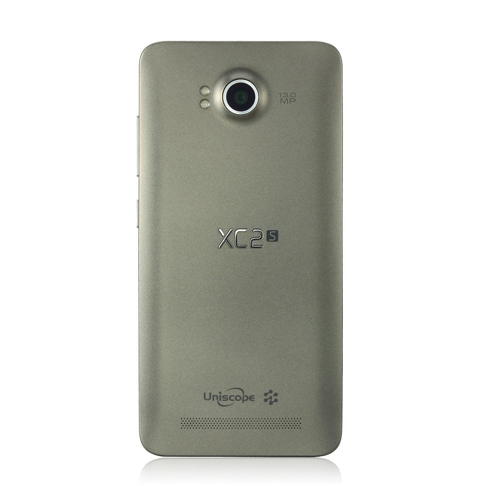 Uniscope XC2S , China Smartphone, Test, Testbericht, Antutu Score, Benchmark Antutu, Handy ohne Vertrag, China Smartphone