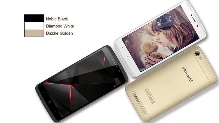 VKworld VK700 Max, Antutu Benchmark, Akku, bester Preis, China Smartphones, Smartphone Test, Handy ohne Vertrag