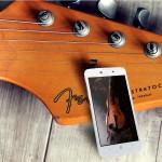 VKworld VK700 Max – sehr günstiges 5 Zoll Smartphone mit Abstrichen