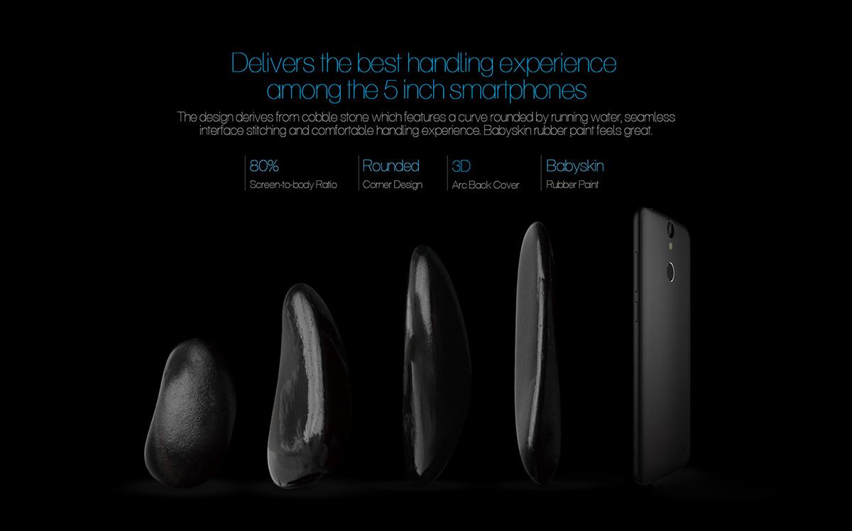 Vernee Thor, Antutu, Preis, Preisvergleich, Preissuchmaschine China, Chinahandy, Smartphone Test China