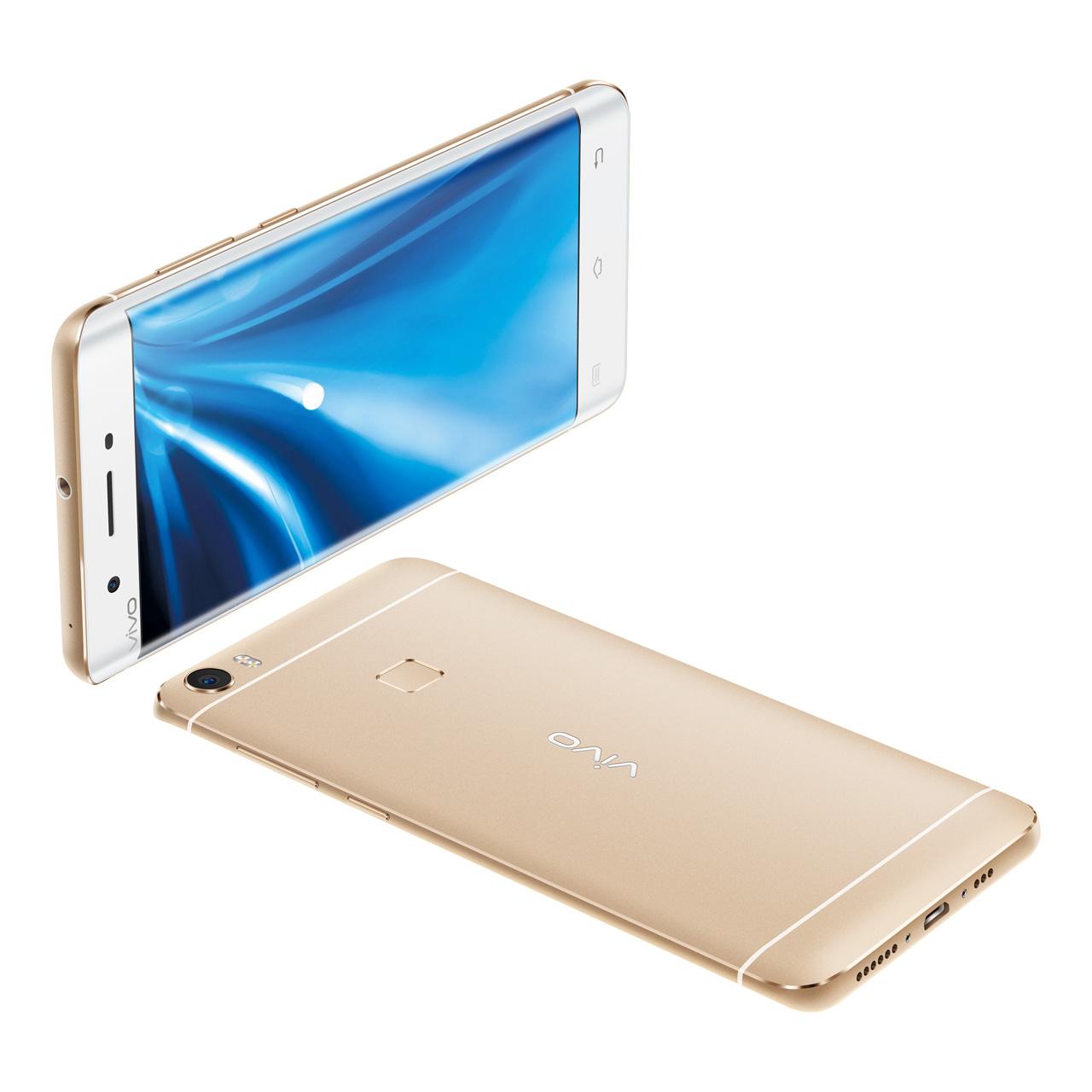Vivo XPlay 5 Elite , Sony Kamera Test, Testbericht, bester Preis, Handy ohne Vertrag