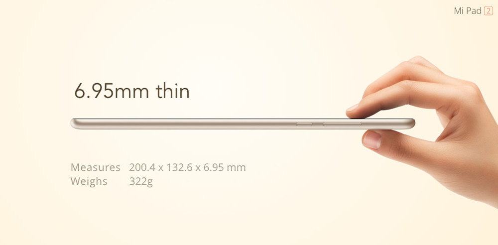 XIAOMI MI PAD 2, Antutu Benchmark, 85.000, Angebot, China Handy, bester Preis Tablet PC, Test , Testbericht, China Smartphones, Tablet