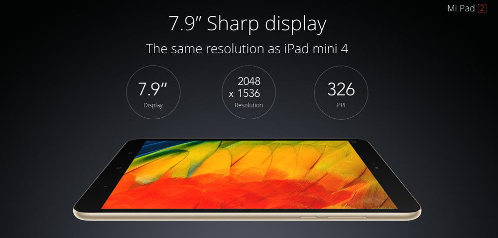 XIAOMI MI PAD 2, Antutu Benchmark, 85.000, Angebot, zollfrei bestellen, bester Preis Tablet PC, Test , Testbericht, schnell, Angebot