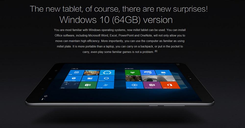 XIAOMI MI PAD 2, Antutu Benchmark, 85.000, Angebot, zollfrei bestellen, bester Preis Tablet PC, Test , Testbericht, vorbestellen,windows 10