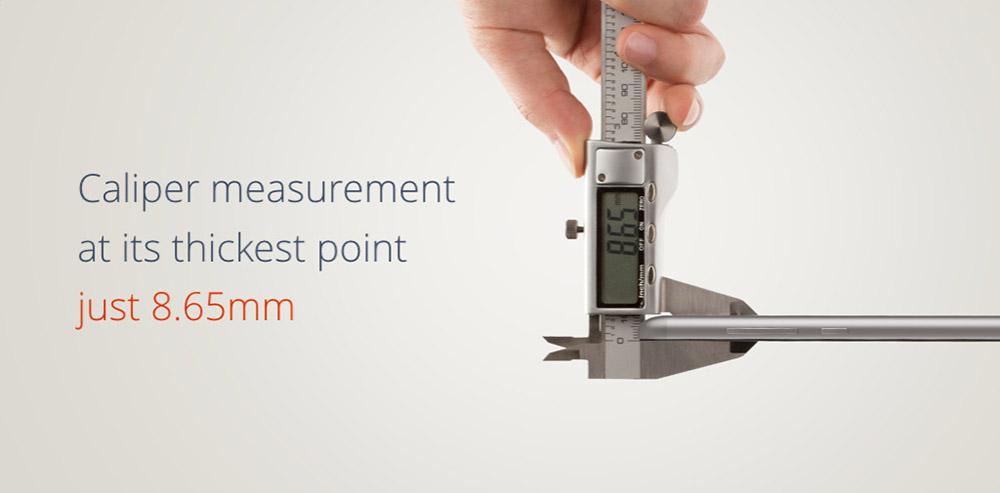 XIAOMI Redmi Note 3 Pro, Fasttech, Gearbest, Sonderpreis, Zoll PayPal