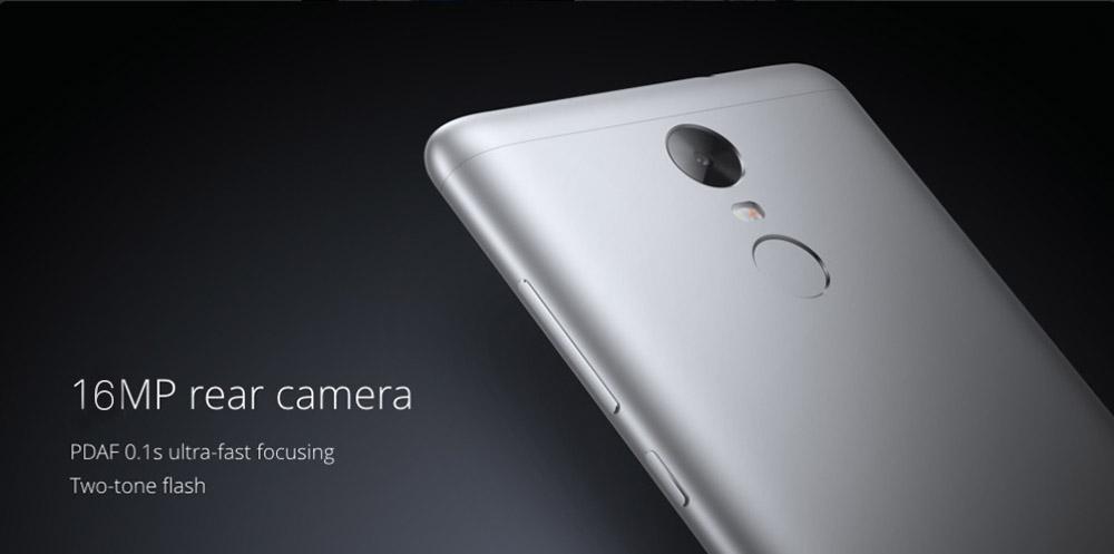 XIAOMI Redmi Note 3 Pro , Kamera 16mp Test, Antutu, CPU GPU Test